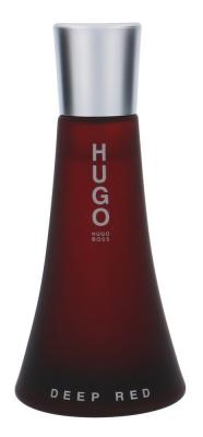 Hugo Boss Deep Red EDP 50 ml