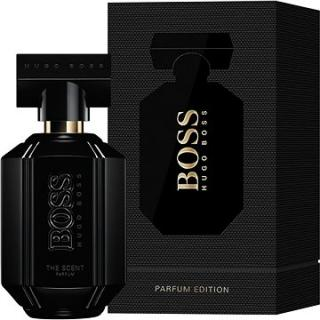 HUGO BOSS The Scent For Her Parfum Edition EdP 50 ml