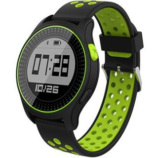 iGET Active A2 Green (8594177651186)