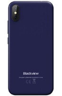 iGET Blackview GA30, Dual SIM, Blue