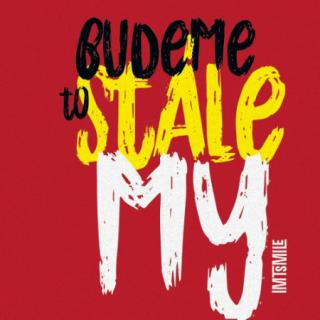 I.M.T. Smile : Budeme to stale my  CD