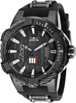 Invicta Star Wars Darth Vader 26223