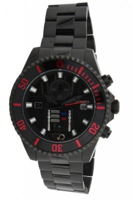 Invicta Star Wars Darth Vader 28061