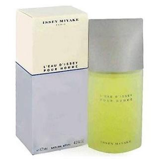 ISSEY MIYAKE LEau DIssey Pour Homme 100 ml