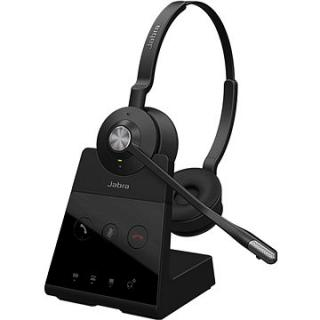 Jabra Engage 65 Duo (9559-553-111)