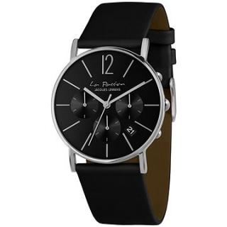 JACQUES LEMANS LP-123A (4040662126058)