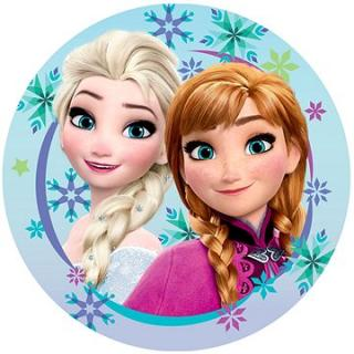 Jerry Fabrics Frozen Sisters (8592753014165)