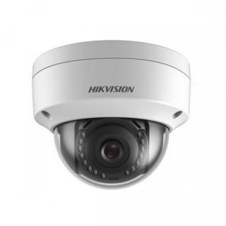 Kamera Hikvision DS-2CD1123G0-I/2.8mm 2Mpix, IK10, IR 10m, H.265, H.265 , DS-2CD1123G0-I