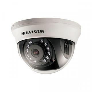 Kamera Hikvision DS-2CE56D0T-IRMMF  HD-TVI / CVI / AHD / ANALOG, DS-2CE56D0T-IRMMF
