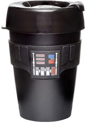 Keep Cup Star Wars Darth Vader M