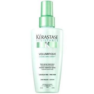 KÉRASTASE Resistance Volumifique Spray 125 ml