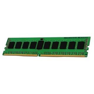 Kingston 16GB DDR4 2666MHz KCP426ND8/16 (KCP426ND8/16)