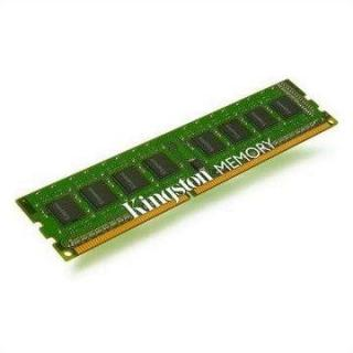 Kingston 4GB DDR3 1600MHz CL11 (KVR16N11S8/4)