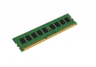 KINGSTON DDR3 4GB 1600MHz DDR3L Non-ECC CL11 DIMM 1.35V, KVR16LN11/4