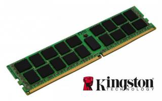 Kingston DDR4 16GB DIMM 2400MHz CL17 ECC pro HP/Compaq, KTH-PL424E/16G