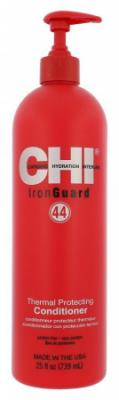 Kondicionér Farouk Systems - CHI 44 Iron Guard 739 ml