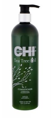 Kondicionér Farouk Systems - CHI Tea Tree Oil , 739