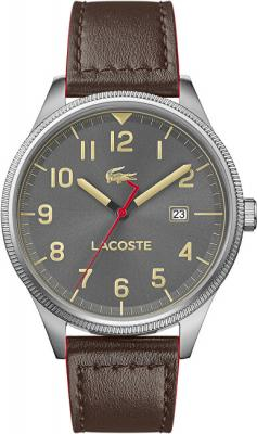 Lacoste Continental 2011020