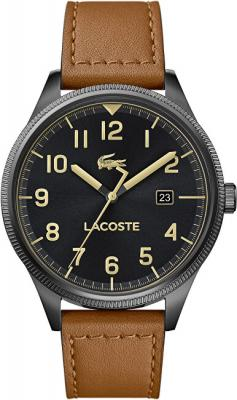 Lacoste Continental 2011021