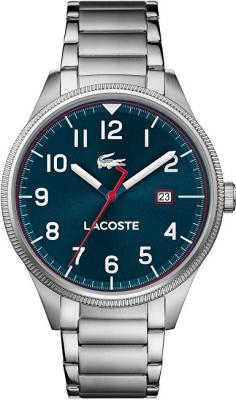 Lacoste Continental 2011022