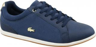 Lacoste Rey Lace 119 737CFA0037NG5 velikost: 40.5