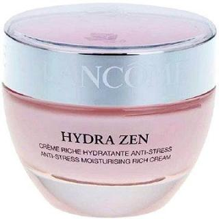 LANCÔME Hydra Zen Anti-Stress Moisturising Rich Cream 50 ml