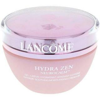 LANCÔME Hydra Zen Neurocalm  Extreme Anti-Stress Moisturising Cream-gel 50 ml