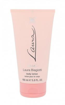 Laura Biagiotti Laura Rose BL 150 ml
