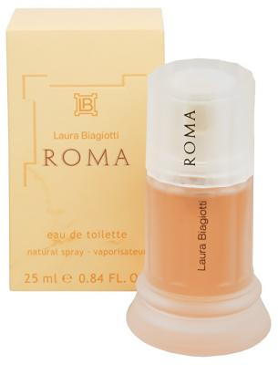 Laura Biagiotti Roma - EDT 50 ml