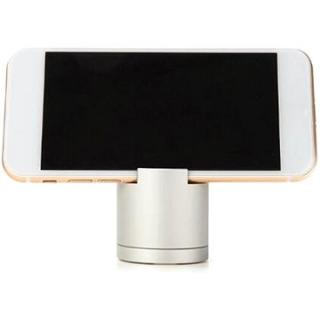 Lea ApplePen Charger Stand