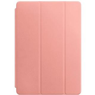 Leather Smart Cover iPad Pro 10.5