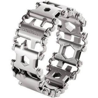 Leatherman Tread ( 037447649936)