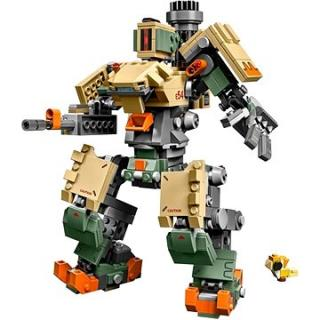 LEGO Overwatch 75974 Bastion (5702016368512)