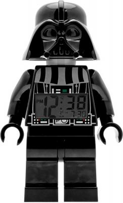 Lego Star Wars Darth Vader 9002113