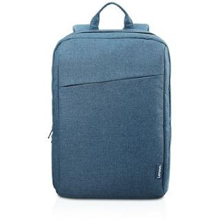 Lenovo Backpack B210 15.6