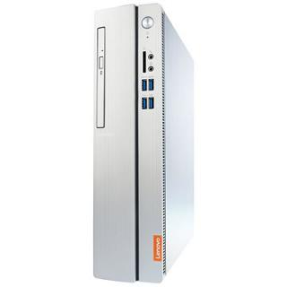 Lenovo IdeaCentre 510S-08IKL (90GB002HCK)