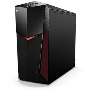 Lenovo IdeaCentre Y520-Legion (90H700D2MK)