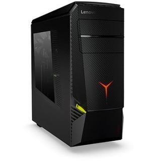 Lenovo IdeaCentre Y920T-34IKZ Gaming (90H40037MK)