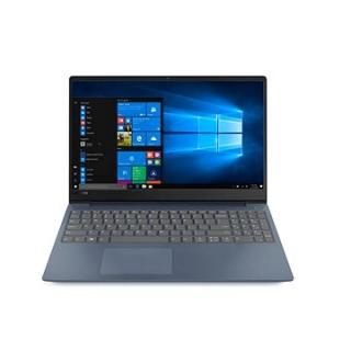 Lenovo IdeaPad 330s-15IKB Midnight Blue (81F5003TCK)