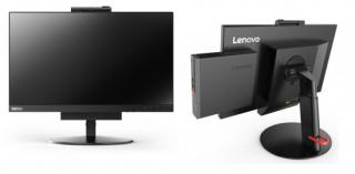 Lenovo LCD Tiny-in-One 24