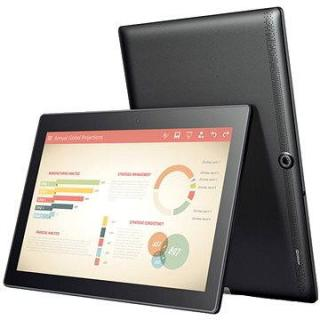 Lenovo TAB 3 10 Business 32GB Slate Black