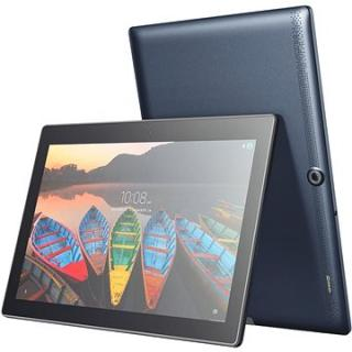Lenovo TAB 3 10 Plus 32GB Deep Blue