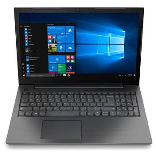 Lenovo V130-15IGM Iron Grey (81HL001DCK)