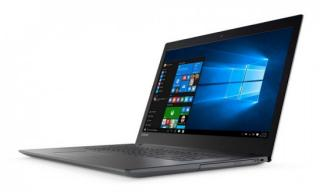 Lenovo V320-17IKB i3-7020U/4GB/128GB SSD/DVD-RW/integrated/17,0