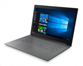 Lenovo V320-17IKB i5-8250U/4GB/256GB SSD/DVD-RW/Geforce2GB/17,0