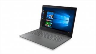 Lenovo V320-17IKB i7-7500U/8GB/256GB SSD/DVD-RW/Geforce2GB/17,0
