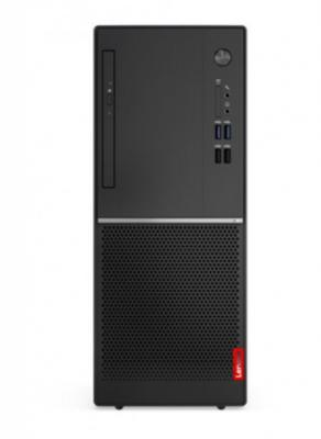 Lenovo V530 i3-8100/4GB/1TB HDD 7200rpm/HD Graphics/DVD-RW/tower/Win10Pro, 10TV0036MC