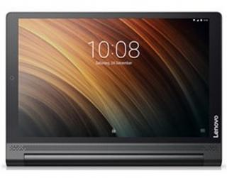 Lenovo yoga tab 3 plus 32gb 3gb wi-fi   lte black
