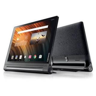 Lenovo Yoga Tablet 3 Plus LTE