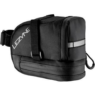 Lezyne L-caddy 1,2L black/black (4712805970582)